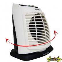 http://www.growshopcharleroi.be/produits/1863/mini2-chauffage-soufflant-rotatif-avec-thermostat-10002000wd.jpg