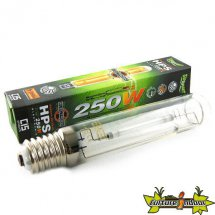 mini2-ampoule-superplant-special-ballast-digital-250w.jpg